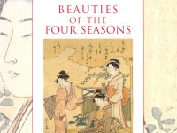 Beauties of the Four Seasons by Mitsuko Watanabe