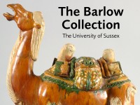 The Barlow Collection by the University of Sussex