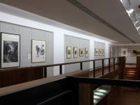 Chinese Paintings gallery