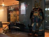 Japan 1600-1850 gallery