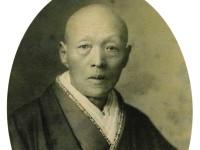 Miyagawa (Makuzu) Kōzan (1842-1916)