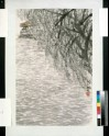 Willow by the water (EA1964.80)