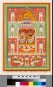 The Jagannatha Trio
