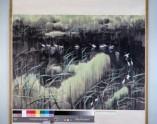 Ducks on water (EA1983.219)