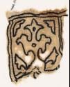 Tab with leaf (EA1984.43)