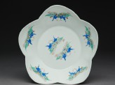 Lobed bowl with butterflies (EA1990.1239)