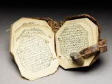 Miniature Quran