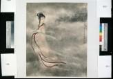 Goddess (EA1995.185)