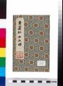 Album of paintings by Huang Binhong (EA1995.196)