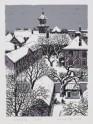 Beijing Snow Scene (EA2007.37)
