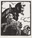 The Old Shepherd (EA2007.64)