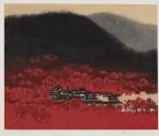 Qixia Mountain (EA2007.86)