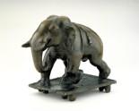 Toy elephant (EA2013.81)