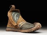 Man's boot