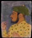 Muslim nobleman