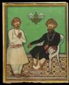 Maharaja Krishnaraja Wodeyar III