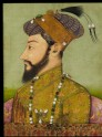 Prince Aurangzeb