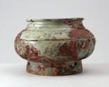 Wine vessel, or pou (LI1301.5)
