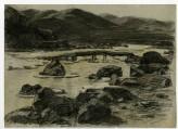 Northern Hebei landscape