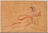 Tang Dancing Girl (LI2022.149)