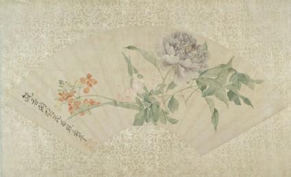 Flowersfront