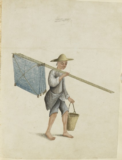 A Fishermanfront