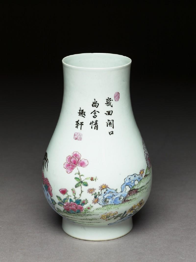 zhangzhou single women Cl china choose the site nearest you: beijing chengdu chongqing dalian guangzhou hangzhou.